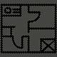 floor-plan-icon-10_web